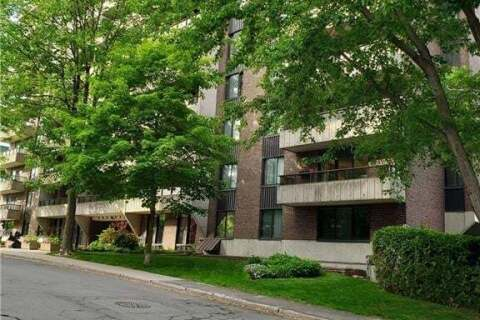 Home for sale at  Chapel St Unit 1103 Ottawa Ontario - MLS: 40016868