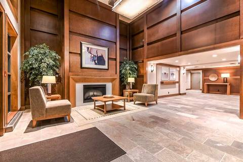 Condo for sale at 3355 Cypress Pl Unit 1103 West Vancouver British Columbia - MLS: R2351997