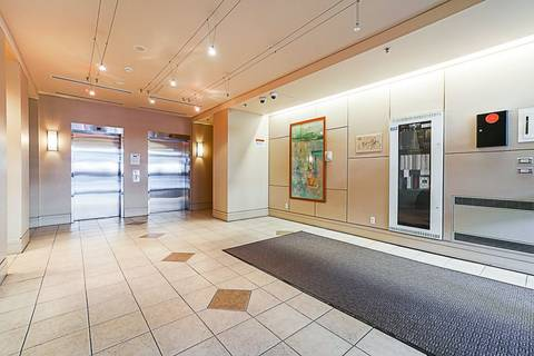 Condo for sale at 3438 Vanness Ave Unit 1103 Vancouver British Columbia - MLS: R2347144