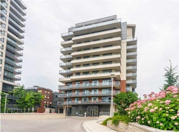 For Rent: 1103 - 35 Fontenay Court, Toronto, ON   1 Bed, 2 Bath Condo for $2,150. See 11 photos!