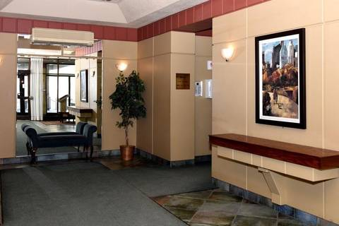Condo for sale at 40 Landry St Unit 1103 Ottawa Ontario - MLS: 1148229