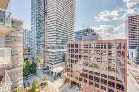 Condo for sale at 43 Eglinton Ave Unit 1103 Toronto Ontario - MLS: C4836888