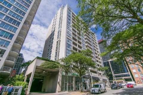 1103 - 43 Eglinton Avenue, Toronto   Image 1