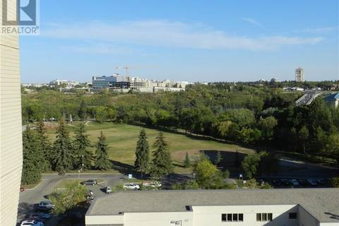 Condo for sale at 430 5th Ave N Unit 1103 Saskatoon Saskatchewan - MLS: SK793545