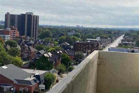 Condo for sale at 432 Main St Unit 1103 Hamilton Ontario - MLS: X4874818