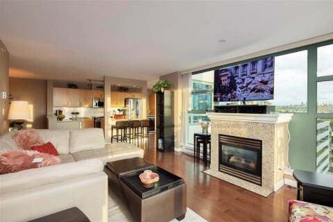 Condo for sale at 4380 Halifax St Unit 1103 Burnaby British Columbia - MLS: R2473647