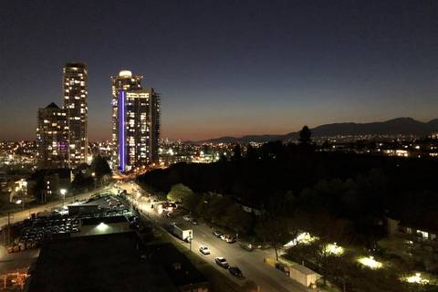 Condo for sale at 4380 Halifax St Unit 1103 Burnaby British Columbia - MLS: R2445964