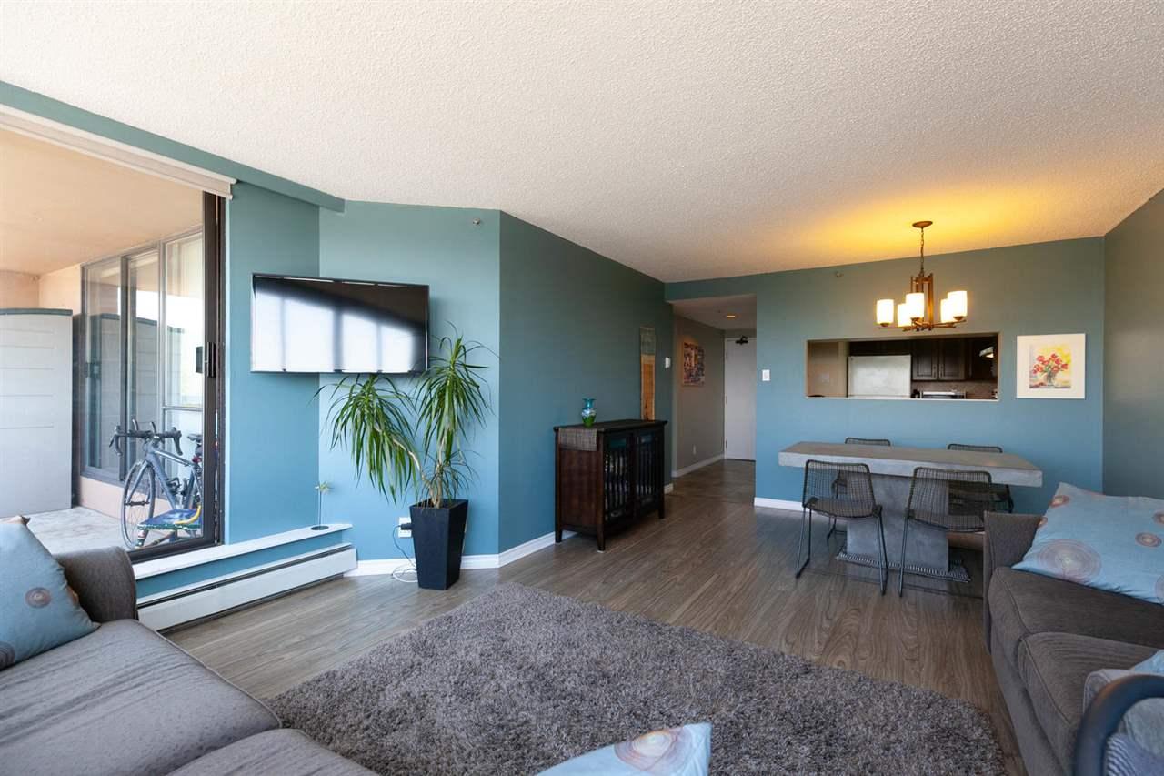 Buliding: 460 Westview Street, Coquitlam, BC