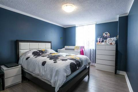 Condo for sale at 5 Old Sheppard Ave Unit 1103 Toronto Ontario - MLS: C4424812