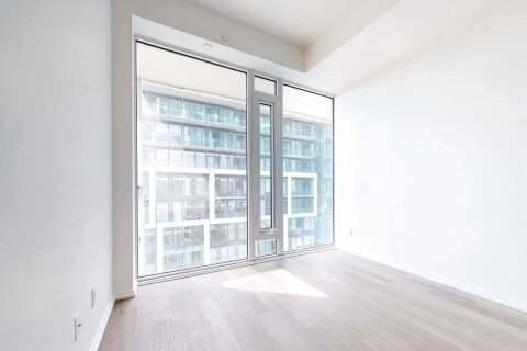 Apartment for rent at 5 Soudan Ave Unit 1103 Toronto Ontario - MLS: C4855259