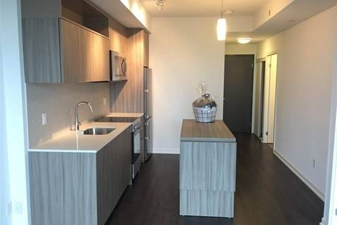 Apartment for rent at 50 Forest Manor Rd Unit 1103 Toronto Ontario - MLS: C4583083