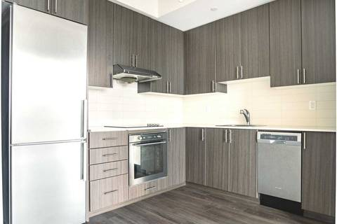 Apartment for rent at 55 Ann O'reilly Rd Unit 1103 Toronto Ontario - MLS: C4580945