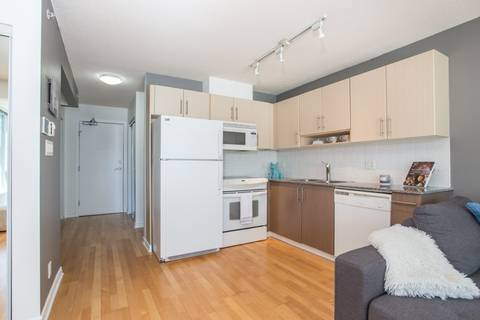 Condo for sale at 550 Taylor St Unit 1103 Vancouver British Columbia - MLS: R2369050