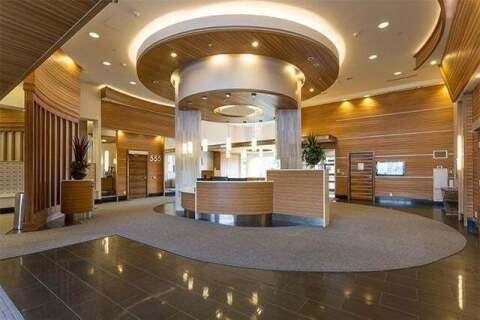 Apartment for rent at 565 Wilson Ave Unit 1103 Toronto Ontario - MLS: C4792634