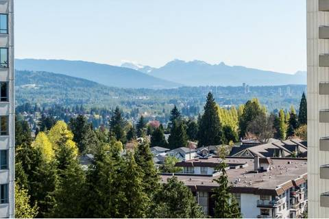 Condo for sale at 5652 Patterson Ave Unit 1103 Burnaby British Columbia - MLS: R2364793
