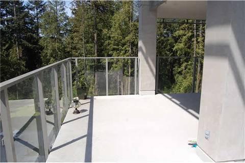 Condo for sale at 5782 Berton Ave Unit 1103 Vancouver British Columbia - MLS: R2349767