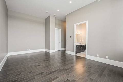Condo for sale at 63 Arthur St Unit 1103 Guelph Ontario - MLS: X4754777