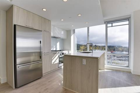 Condo for sale at 680 Seylynn Cres Unit 1103 North Vancouver British Columbia - MLS: R2423771