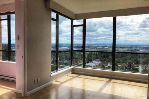 Condo for sale at 7368 Sandborne Ave Unit 1103 Burnaby British Columbia - MLS: R2463058