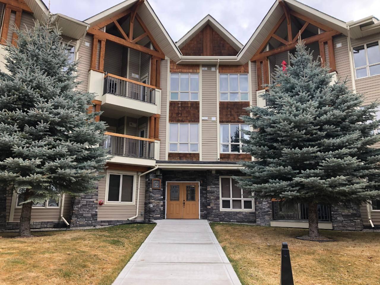 Condo for sale at 7495 Columbia Avenue  Unit 1103 Radium Hot Springs British Columbia - MLS: 2451533