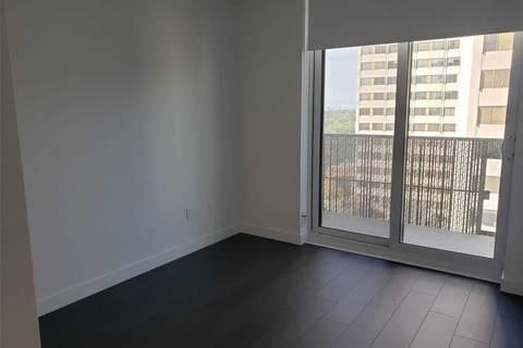 Apartment for rent at 8 Eglinton Ave Unit 1103 Toronto Ontario - MLS: C4609386