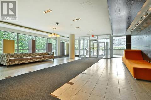 Condo for sale at 80 Western Battery Rd Unit 1103 Toronto Ontario - MLS: 30744744