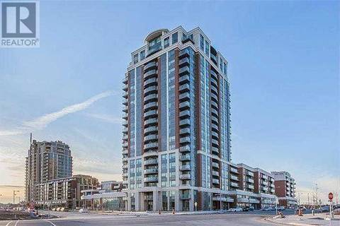 Condo for sale at 8200 Birchmount Rd Unit 1103 Markham Ontario - MLS: N4552048