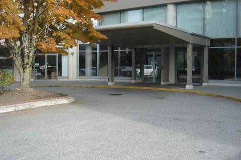Condo for sale at 8248 Lansdowne Rd Unit 1103 Richmond British Columbia - MLS: R2417114