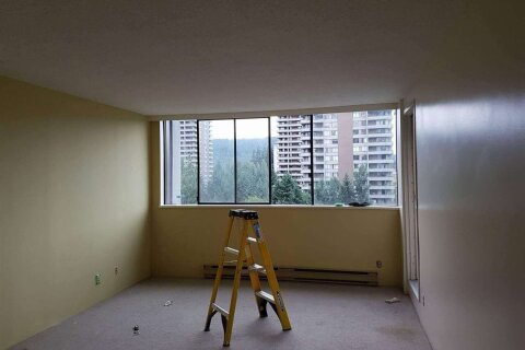 Condo for sale at 9521 Cardston Ct Unit 1103 Burnaby British Columbia - MLS: R2514958
