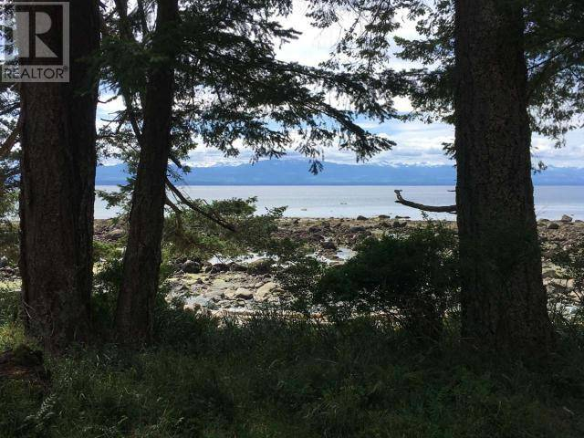 1103 Sunset Trail, Savary Island | Image 2