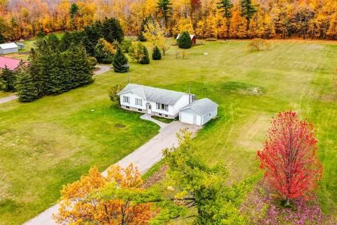 House for sale at 1103 Zion Line Cavan Monaghan Ontario - MLS: X4679194