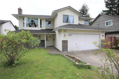 House for sale at 11030 84 Ave Delta British Columbia - MLS: R2392826