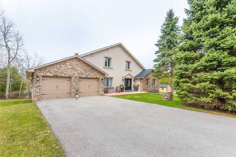 House for sale at 11030 Pine Valley Dr Vaughan Ontario - MLS: N4436266