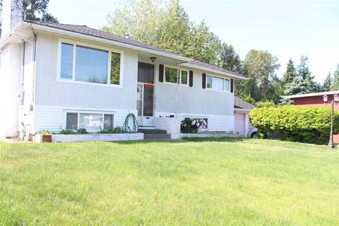 House for sale at 11032 86a Ave Delta British Columbia - MLS: R2378337