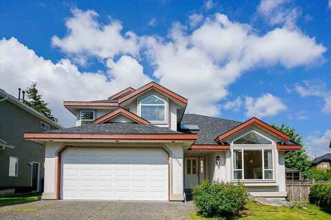 House for sale at 11033 164 St Surrey British Columbia - MLS: R2460634