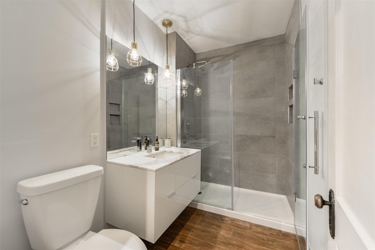 For Sale: 11036 125 Street, Edmonton, AB   2 Bed, 2 Bath House for $484,900. See 30 photos!