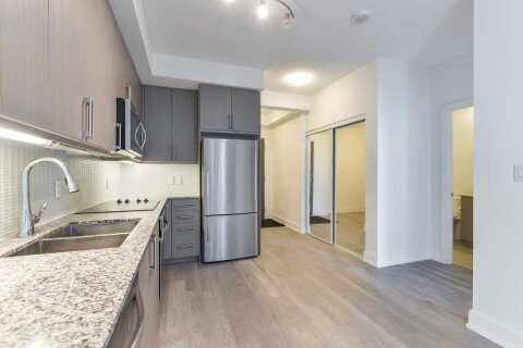 Condo for sale at 9608 Yonge St Unit 1103A Richmond Hill Ontario - MLS: N5063712