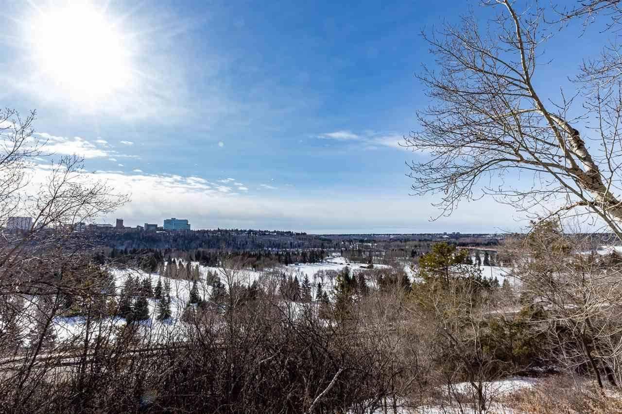 Condo for sale at 10028 119 St Nw Unit 1104 Edmonton Alberta - MLS: E4189533