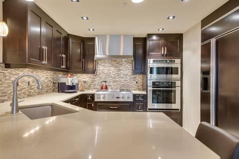 Condo for sale at 10055 118 St Nw Unit 1104 Edmonton Alberta - MLS: E4192864