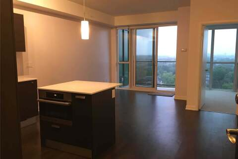 Apartment for rent at 11 Bogert Ave Unit 1104 Toronto Ontario - MLS: C4819876