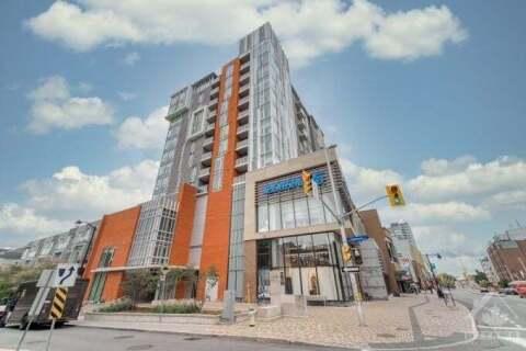 Condo for sale at 118 Holmwood Ave Unit 1104 Ottawa Ontario - MLS: 1212769