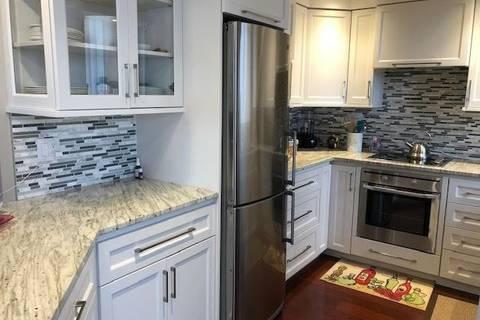 Apartment for rent at 1230 Marlborough Ct Unit 1104 Oakville Ontario - MLS: W4631235