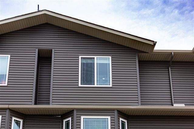 House for sale at 1104 13 St Cold Lake Alberta - MLS: E4214018