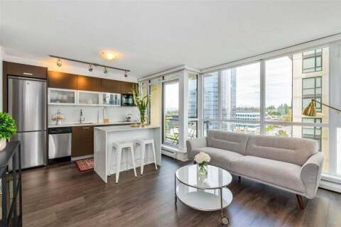 Condo for sale at 13380 108 Ave Unit 1104 Surrey British Columbia - MLS: R2501740