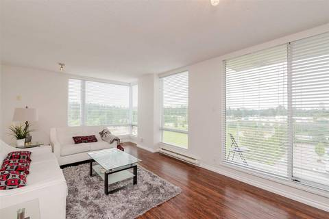 Condo for sale at 14820 104 Ave Unit 1104 Surrey British Columbia - MLS: R2393132