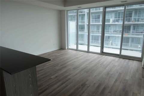 Apartment for rent at 15 Baseball Pl Unit 1104 Toronto Ontario - MLS: E4789380