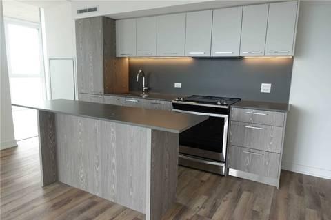 Apartment for rent at 15 Baseball Pl Unit 1104 Toronto Ontario - MLS: E4643906