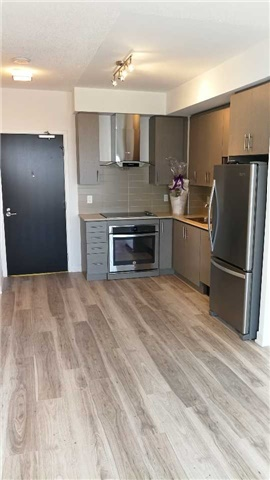 For Rent: 1104 - 195 Bonis Avenue, Toronto, ON | 2 Bed, 2 Bath Condo for $2,100. See 6 photos!