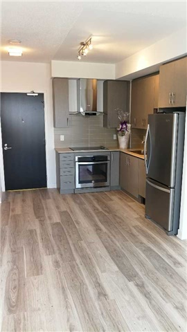 Removed: 1104 - 195 Bonis Avenue, Toronto, ON - Removed on 2018-05-28 05:45:54