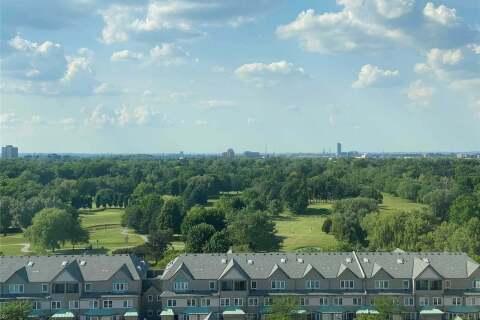 Apartment for rent at 195 Bonis Ave Unit 1104 Toronto Ontario - MLS: E4803153